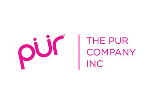 The PUR Company