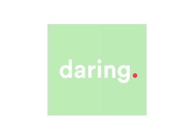 Daring Foods