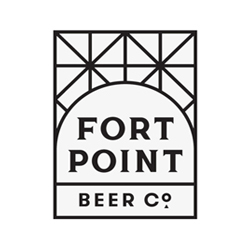 fort point brewery netsuite crafted erp