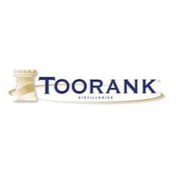 logo toorank netsuite crafted erp foodqloud