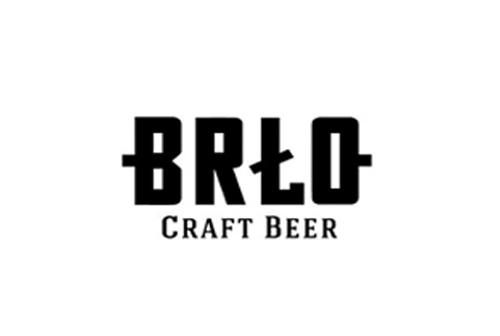 BRLO Brewery