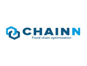 Chainn BV