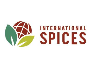 International Spices