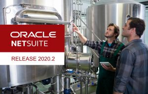 orcale-netsuite-release-2020.2-erp-crm-cloud-food-voeding-voedsel