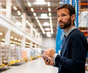 wholesale food netsuite distribution erp crm wms warehouse drinks