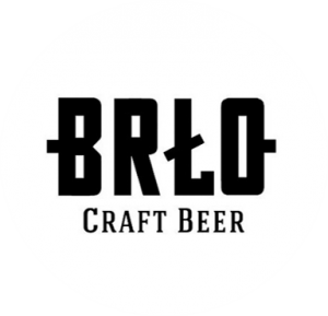 brlo netsuite crafted erp