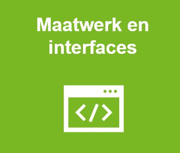 maatwerk interfaces suitetalk netsuite erp